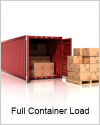 top freight forwarder in vietnam