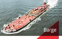 top freight forwarder in vietnam